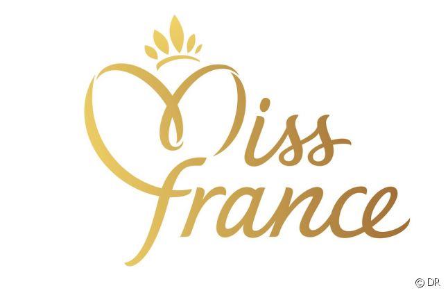 """Miss France 2018"""