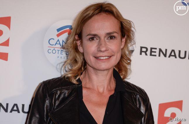 """Sandrine Bonnaire bientôt dans """"Ce soir-là"""""""