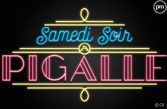 """""""Samedi soir à Pigalle"""""""