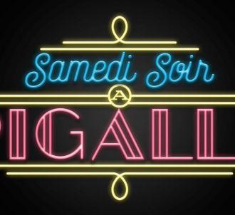 'Samedi soir à Pigalle'