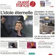 """""""Ouest France"""""""