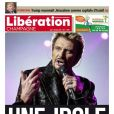 """Libération Champagne"""