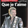 """""""Midi Libre"""""""