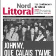 """""""Nord Littoral"""""""