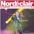 """""""Nord Eclair"""""""