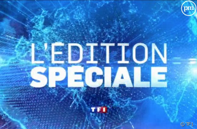 TF1 hier à 9h (Capture)