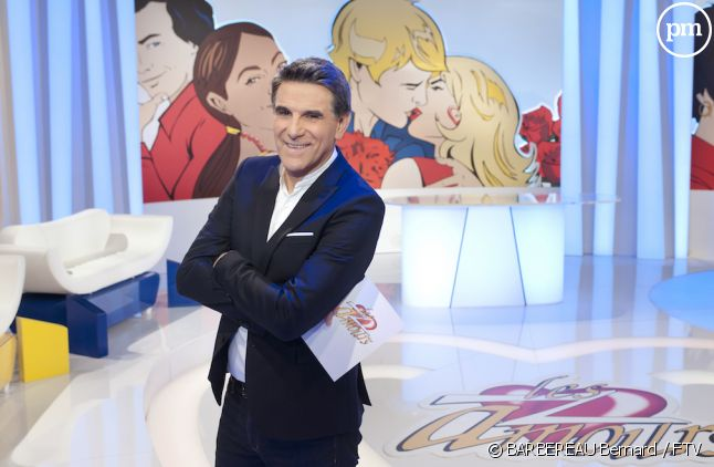 rencontres inattendues france 2