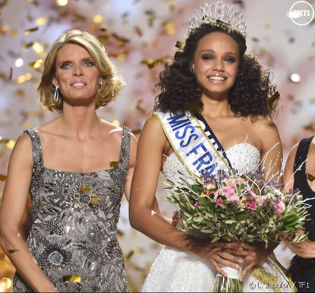 Miss France 2018 : les membres du jury révélés