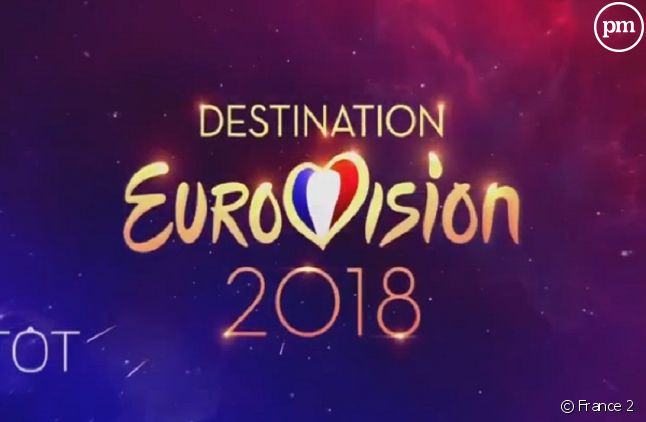 """Destination Eurovision"""
