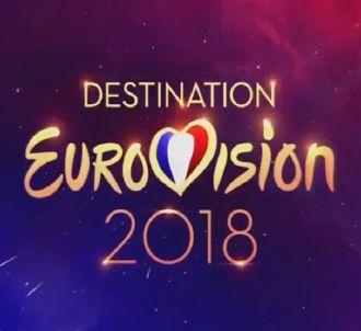 'Destination Eurovision'