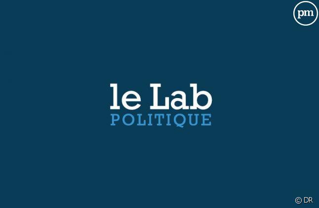 """""""Le Lab"""" Europe 1"""