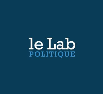 'Le Lab' Europe 1