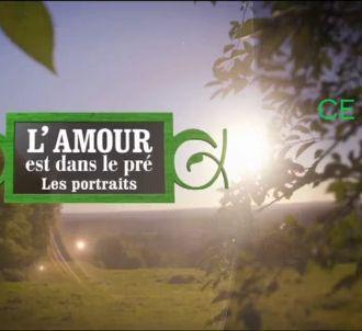 Bande-annonce de 'L'Amour est dans le pré' saison 13
