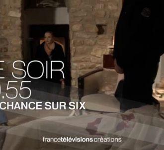 Bande-annonce d''Une chance sur six'
