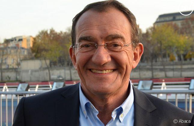 Jean-Pierre Pernaut est un amoureux du terroir français