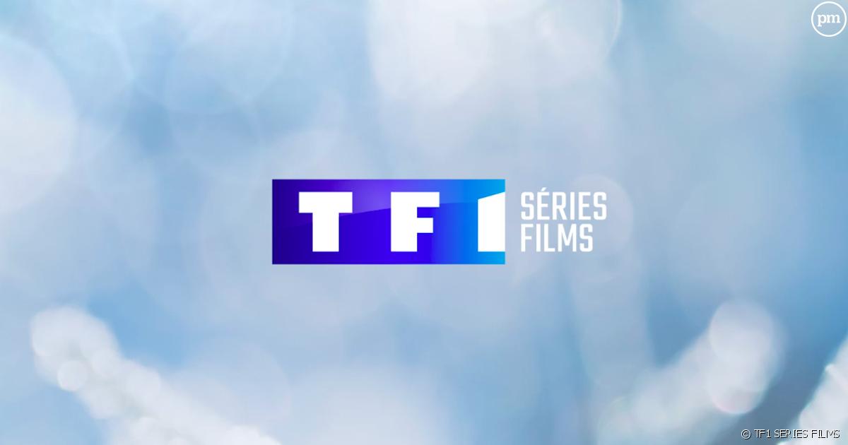 Rencontre en ligne film tf1