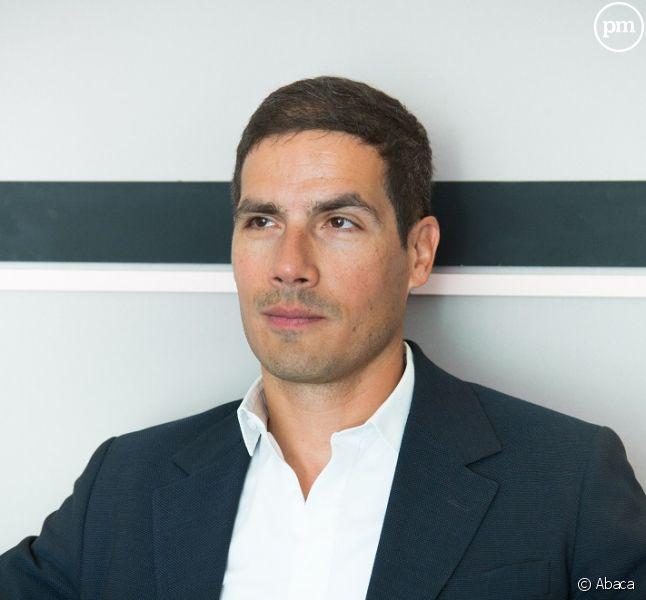 Le CSA ouvre une procédure — Affaire Mathieu Gallet