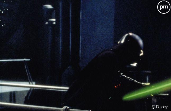 """""""Star Wars : Episode VI - Le Retour du Jedi"""""""