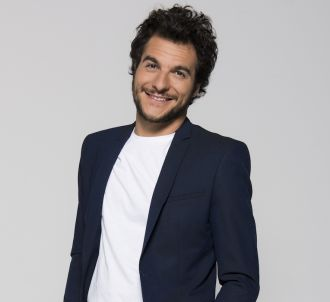 Amir absent de la finale de 'Destination Eurovision'