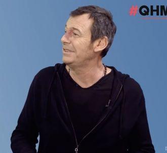 Jean-Luc Reichmann évoque ses envies sur TF1.
