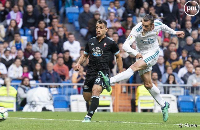 3,4 milliards d'euros pour le championnat espagnol pour la période 2019/2022.