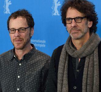 Les frères Cohen