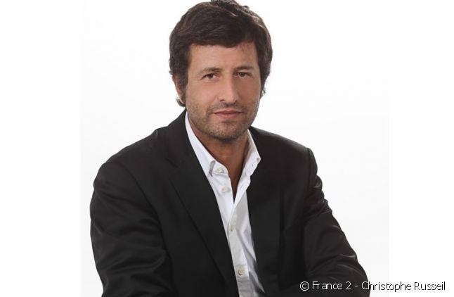 Nicolas Pernikoff