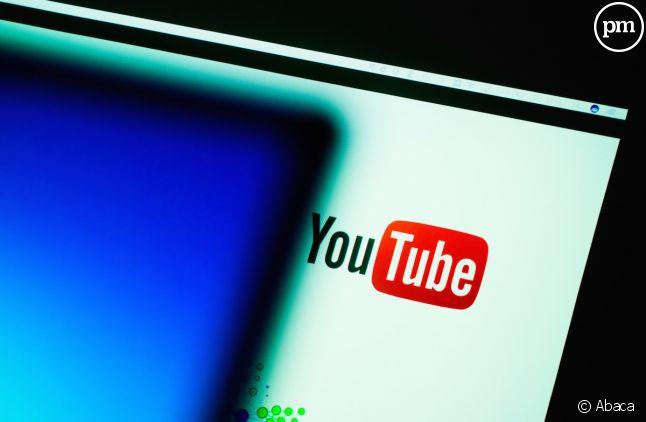 """""""Le Parisien"""" répond aux youtubeurs qui l'accusent de diffamation."""