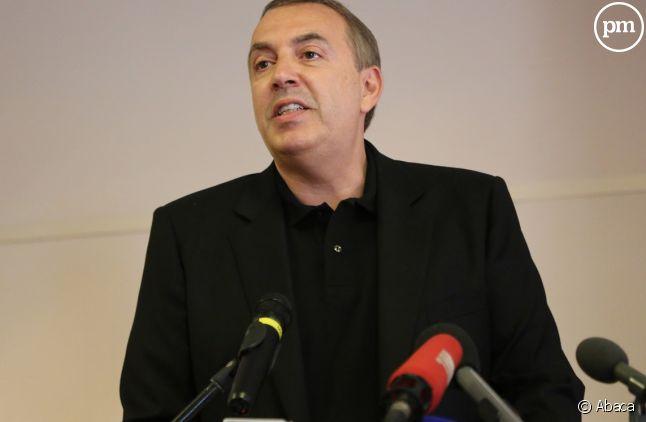 Harcèlement sexuel : Jean-Marc Morandini à nouveau visé par une enquête