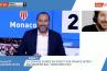 Sur France Inter, Edouard Baer et Alain Chabat s'incrustent en direct sur L'Equipe !