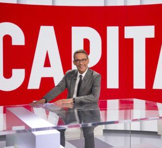 'Capital'