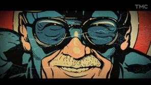 """Burger Quiz"" rend hommage à Stan Lee"
