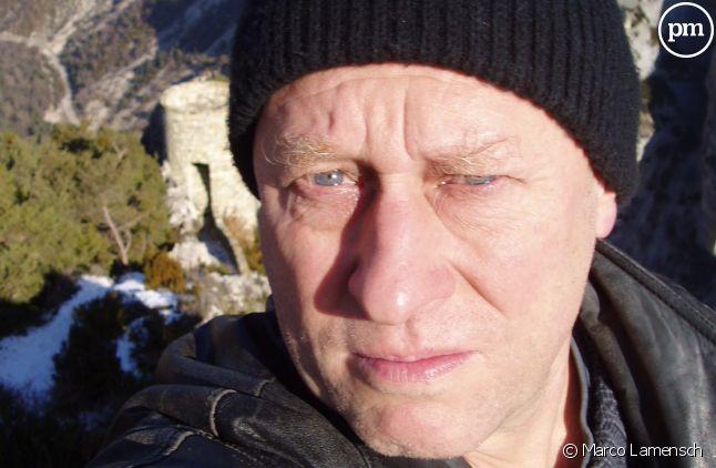 <span>Marco Lamensch</span>