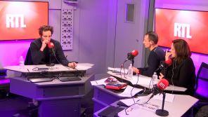 """""""The Voice"""" : Vianney, contacté pour être coach de l'émission de TF1, ne se sent pas légitime"""