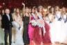 Miss France 2019 : Découvrez les 30 candidates