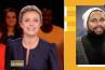 """""""L'info du vrai, le mag"""" : JoeyStarr plante Isabelle Moreau à la dernière minute, Kevin Razy à la rescousse"""