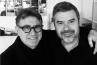 """R&G : Changement à la tête de la boîte de prod derrière """"Midi en France"""" et """"Burger Quiz"""""""