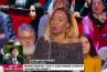 """""""Vous êtes un voyou de la République"""" : Le député Joachim Son-Forget tancé dans """"Les Grandes Gueules"""""""