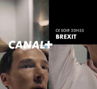 Bande-annonce de 'Brexit' (VF)