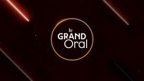 """""""Le Grand Oral"""" : Découvrez les premiers instants du concours d'éloquence de France 2"""