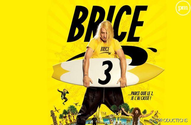 """""""Brice 3"""""""