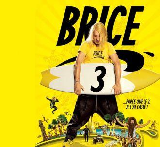 'Brice 3'