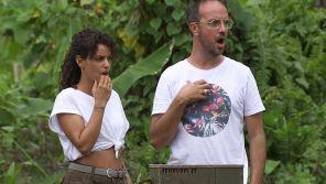 """""""L'Aventure Robinson"""" : Tal et Jarry partent à l'aventure ce soir sur TF1"""