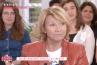 Ariane Massenet de retour sur Canal+