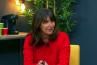 """La productrice Anne Marcassus invitée de """"#QHM"""" demain"""