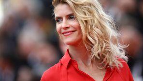 """""""The Resident"""", """"Deep Water"""", """"Louna"""" avec Alice Taglioni : Fabrice Bailly dévoile les nouvelles fictions de TF1"""