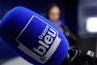 Après une expérimentation, les 44 matinales de France Bleu seront diffusées sur France 3 d'ici 2022