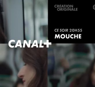 'Mouche'