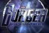 """""""Burger Quiz"""" parodie """"Avengers"""" avant la dernière de la saison"""