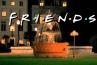 """""""Un jour, un générique"""" : """"Friends"""""""